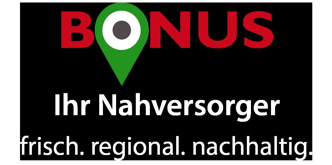 Bonus gGmbH // Ihr Nahversorger